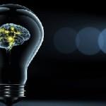 Повышение мозговой активности