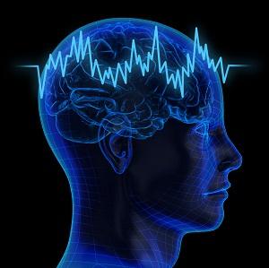Стимуляторы мозговой активности