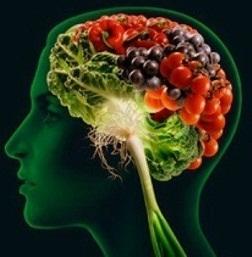 Улучшение мозговой активности