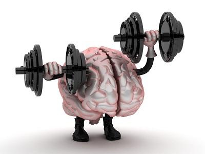 умственные и физические упражнения