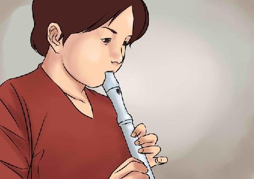 начните играть на музыкальных инструментах
