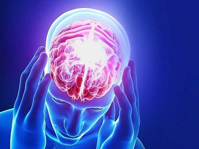 Как повысить мозговую активность