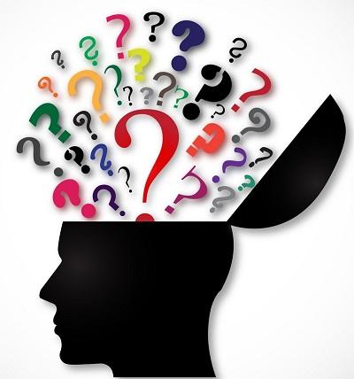 Что полезно для сосудов головного мозга
