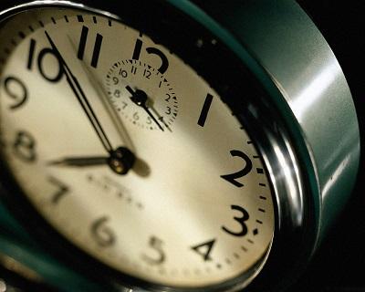8-ми часовой сон