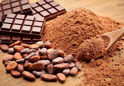 Какао для мозга