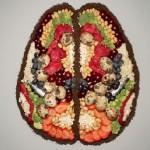 Продукты для сосудов головного мозга