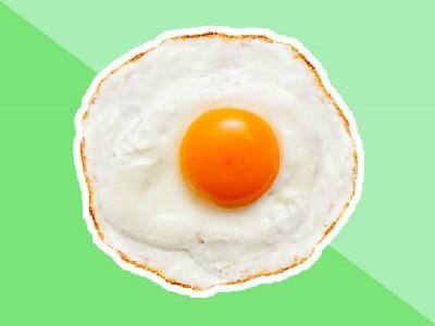 Яйца для сосудов головного мозга