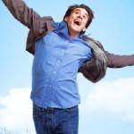 Как поднять энергетику и жизненный тонус