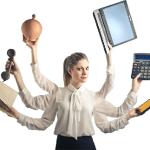 Как поднять жизненный тонус и энергию женщине