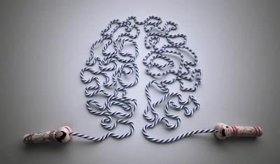 Нейропластичность мозга и его тренировка