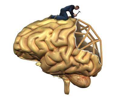 Ремонт мозга