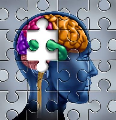 Игры для мозга
