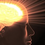 Как увеличить активность мозга