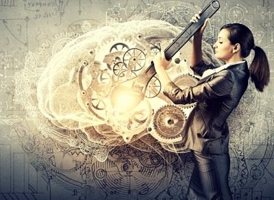 Как увеличить мозговую активность