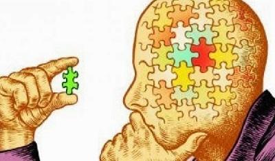 Тренировка мозга - упражнения