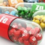 Витамины для мозга и нервной системы взрослого