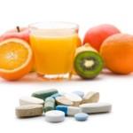 Витамины для мозга с реальным эффектом