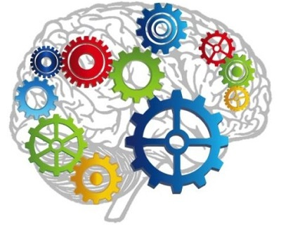 Мозг восстанавливает события