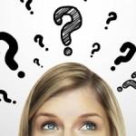 Какие вопросы правильно задавать