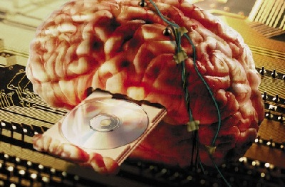 Перепрограммирование мозга