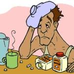 Как эффективно избавиться от похмелья
