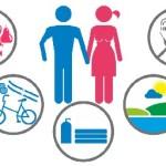 Здоровый образ жизни и безопасность