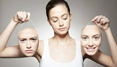 Как контролировать свои эмоции и не нервничать