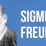 Классический психоанализ Фрейда