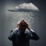Почему возникает депрессия
