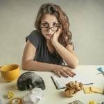 Как побороть творческий кризис