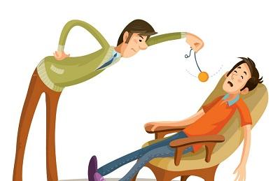 Можно ли гипнозом вылечить