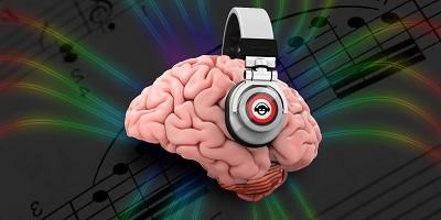 Музыка для мозга