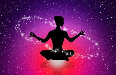 Правильная медитация для начинающих