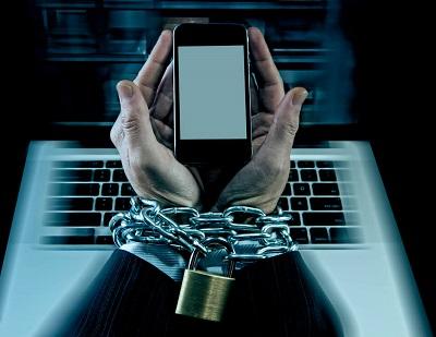 Цифровая зависимость