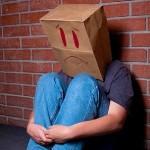 Как проявляется депрессия