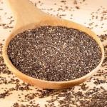 Чем полезны семена Чиа