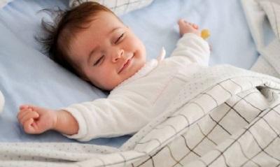 Как хорошо выспаться и отдохнуть