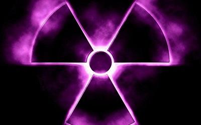 Турмалин защищает от радиации